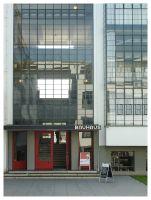 Bauhaus6