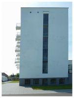 Bauhaus7_1