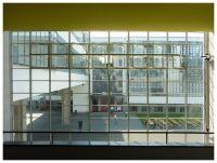 Bauhaus8