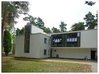Bauhaus9_81
