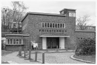 S_Bahnhof_Priesterweg