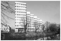 shellhaus_EFahrenkamp
