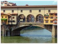 Florenz_30