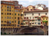 Florenz_32