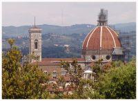 Florenz_40