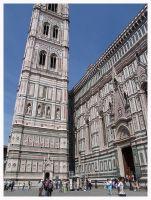 Florenz_9