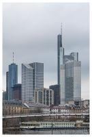 Commerzbank_Tower_1