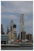 Beekman_Tower