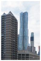 Beekman_Tower1