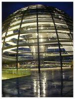 ReichstagKuppel_7