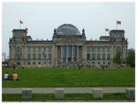 ReichstagKuppel_8