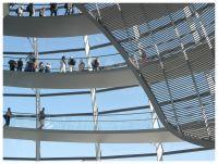 Reichstagskuppel_1