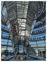 Reichstagskuppel_2