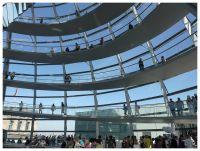Reichstagskuppel_3