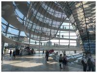 Reichstagskuppel_4
