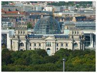 Reichstagskuppel_6