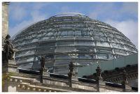 Reichstagskuppel_9