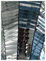 Reichstagskuppelf