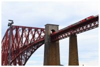 Forth Bridge1
