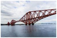 Forth Bridge3