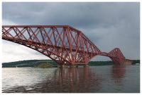Forth Bridge4