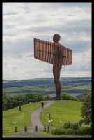 angel_of_the_north1