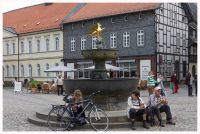 goslar_1