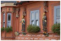 goslar_11