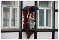 goslar_12