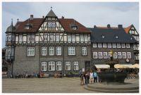 goslar_17