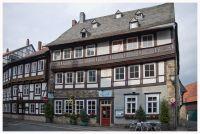 goslar_19