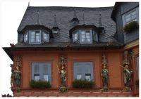 goslar_5