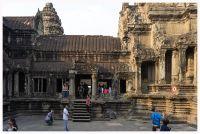 Angkor3