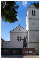 St_Alfons