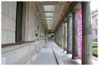 neues_museum2