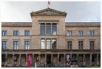 neuesmuseum_3