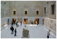 neumuseum3