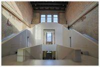neumuseum36