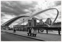 Newcastle5
