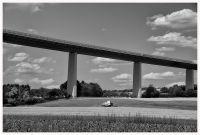 Ruhrgebiet5