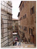 Siena_26