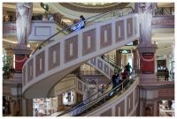 LasVegas_Mall