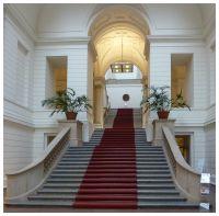 Preussischer_Landtag