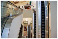 SF_Mall