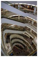 SF_Mall1