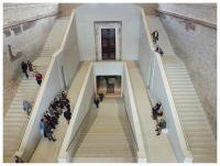 neuesmuseum1
